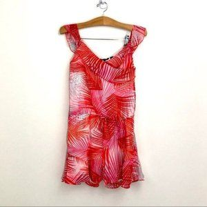 MARCIANO Romper by Guess